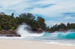 Seychellen_2012_291