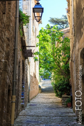 Provence 2016 05-018