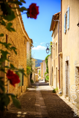 Provence 2016 05-029