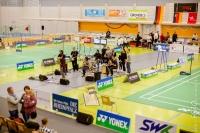 Laenderspiel_BVKL_2016_11-058