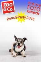 BeachParty_Zoo_Co_2015_07-049